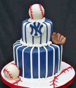 HD wallpapers new york giants cake