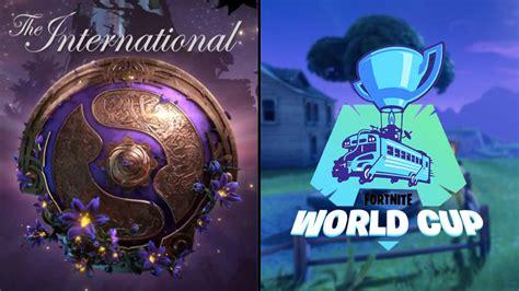 international  set  eclipse fortnite world cups