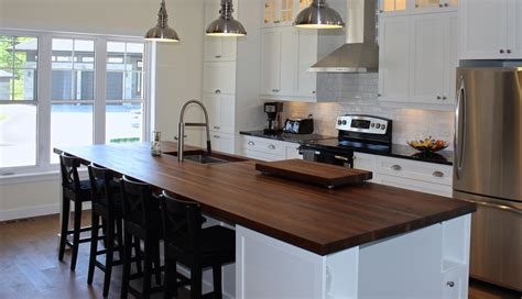 cuisine avec ilot central plaque de cuisson cuisine avec ilot central plaque de cuisson wraste com