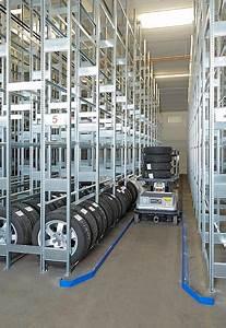 Kredit Für Gmbh Firma : das autohaus gerth aus dortmund entscheidet sich f r ~ Kayakingforconservation.com Haus und Dekorationen