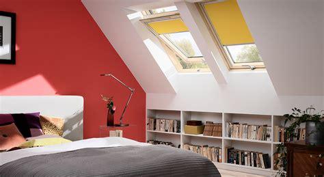 maison et travaux chambre peinture combles couleurs combles maison travaux