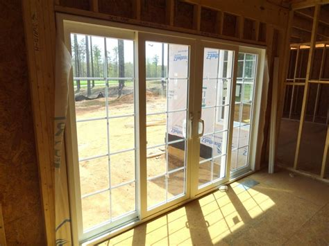 lowes double french doors exterior  reasons  install