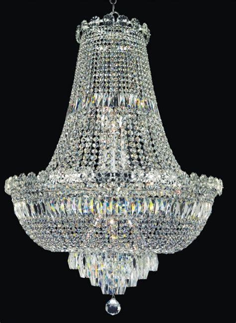 mod  sims wcif fancy crystal chandeliers