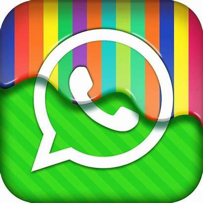 Whatsapp App Icon Viber Hangouts 3d Grupos