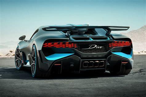 How to use gta 5 cheats. Realistic Handling and sound for 2019 Bugatti Divo - GTA5-Mods.com