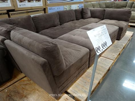 really big sectional sofas 20 choices of very large sofas sofa ideas