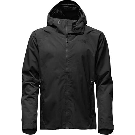 the s fuseform montro jacket eastern