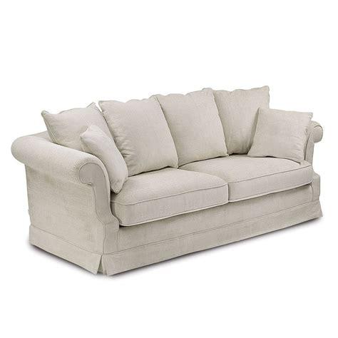 canape convertibl canapé convertible montmartre meubles et atmosphère