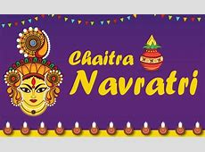 Happy Chaitra Navratri 2018 Best Chaitra Navratri SMS