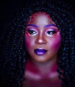 Karneval Gesicht Schminken : the 25 best karneval schminken ideen ideas on pinterest fasching schminken als katze ~ Frokenaadalensverden.com Haus und Dekorationen