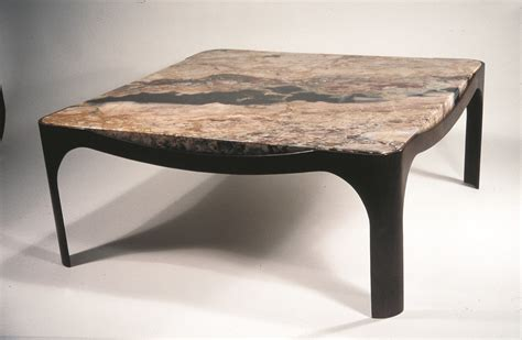 marble top sofa table fresh marble top sofa console table 23886