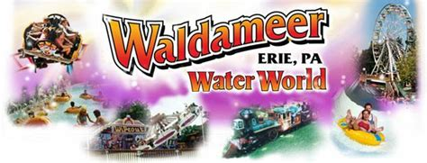 family day  waldameer amusement park  scariest ride