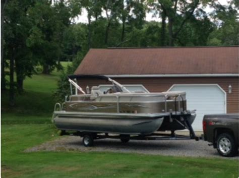Used Drift Boats For Sale Pennsylvania by 2012 Sylvan Boats For Sale