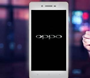 Memperbaiki Oppo Neo 7 Yang Terhenti Di Logo Oppo