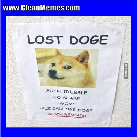 Make Doge Meme - how to make a doge meme 28 images 124 best images about doge on pinterest birthdays 25 best