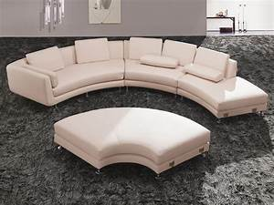 round sofa uk home the honoroak With round sofa bed ikea