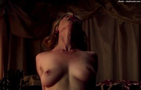 Gabrielle Chapin Nude In The Final Destination Sex Scene Photo Nude