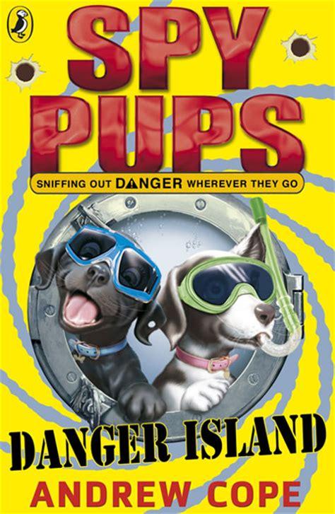 spydog home   spy dog book series  agent