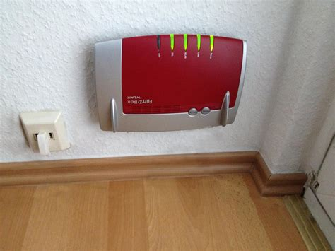 Kabel Verstecken by Netzwerk Kabel Verstecken Computerbase Forum