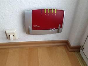 Kabel Dekorativ Verstecken : netzwerk kabel verstecken computerbase forum ~ Eleganceandgraceweddings.com Haus und Dekorationen