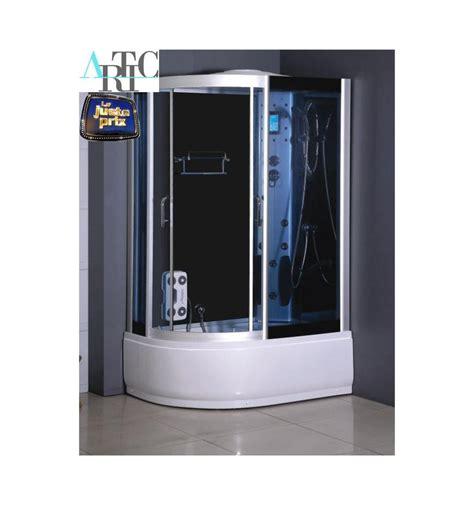 cabine salle de bain prefabriquee salle de bain de luxe cabine au coin solutions pour la d 233 coration int 233 rieure de votre maison