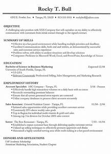 Best photos of i need a resume template free blank for I need a resume template
