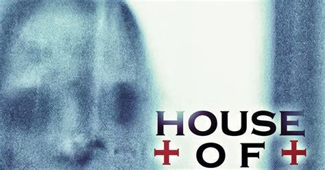 sneak peek quot house of dust quot on dvd may 20 2014