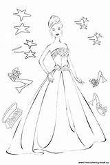 Coloring Pages Printable Own Getcolorings sketch template