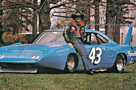 dale earnhardt images  pinterest dale
