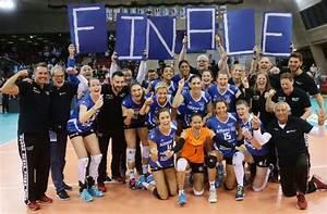 Allianz Rechnung : volleyball allianz mtv stuttgart eine offene rechnung sportmeldungen stuttgarter zeitung ~ Themetempest.com Abrechnung