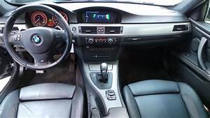 Bmw Serie 3 Cabriolet Occasion : bmw serie 3 coupe e92 330da 245ch sport design occasion ~ Gottalentnigeria.com Avis de Voitures