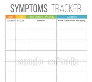 wedding rings nz symptoms tracker printable for health and by freshandorganized
