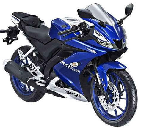 yamaha   launched  india price specs
