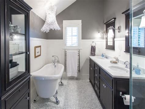 Common Bathroom Colors by 3 Most Efficient Bathroom Remodeling Ideas Midcityeast
