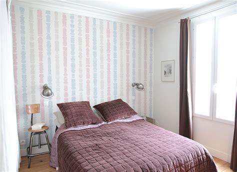 rideau pour chambre adulte ophrey com papier peint pour chambre garcon