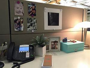 Wonderful Cubicle Picture Frames HOUSE DESIGN AND OFFICE ...