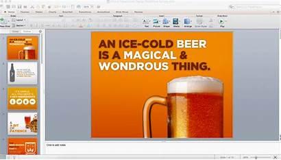 Sway Microsoft Presentation Ppt App Tutorial Powerpoint