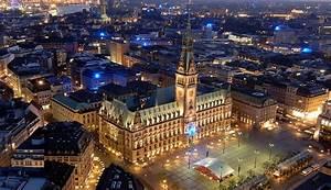 Parkhaus Innenstadt Hamburg : hamburgs innenstadt soll bis 2034 vollst ndig autofrei werden ~ Orissabook.com Haus und Dekorationen