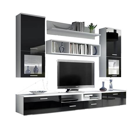 tv pas cher meuble tv mural cdiscount choix d 233 lectrom 233 nager