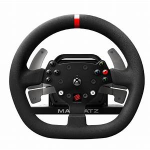 Pro Racing FFB Wheel And Pedals XBOX ONE