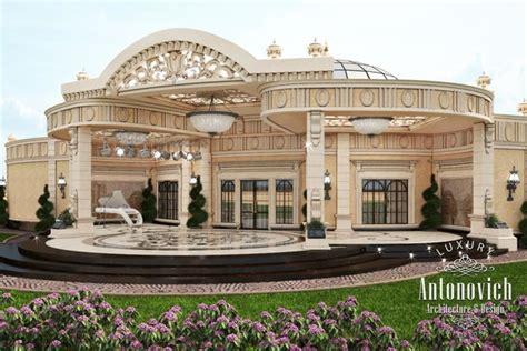 exterior design for palace 10 villa palace exterior designs