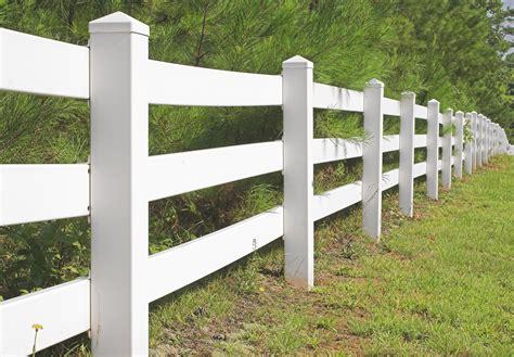 vinyl fence rail gate hardware  fence specialist