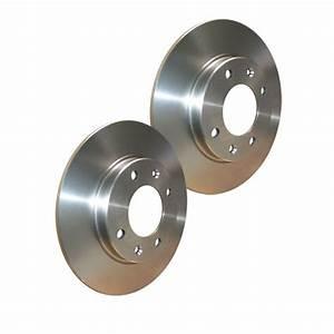 Disque De Frein Clio 3 : disques de frein gn renault clio 1 1 2 1 4 1 9d 238x12 ~ Maxctalentgroup.com Avis de Voitures