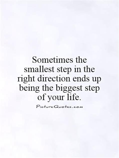 direction quotes quotesgram