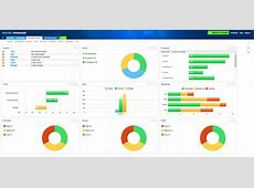 Resource Planning Software Create a Plan