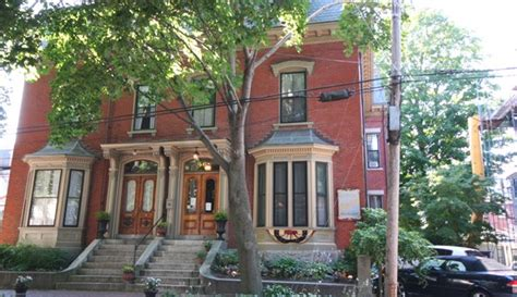 31444 bed and breakfast portland portland maine inn on carleton is a grand bed and