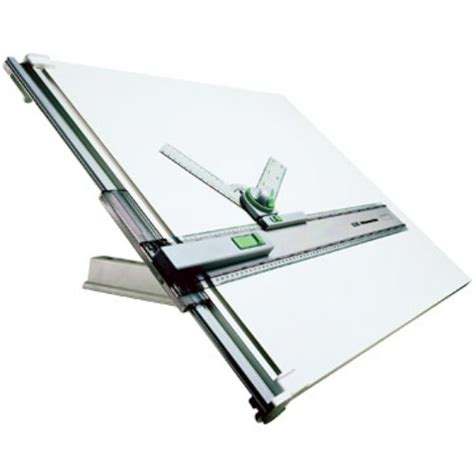 linex  drawing board staples