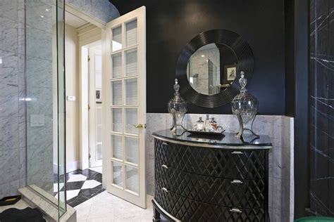 floor mirror tj maxx tj maxx furniture bathroom traditional with black black chest black round mirror black cybball com