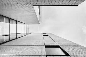 Free Images   Work  Light  Black And White  Architecture