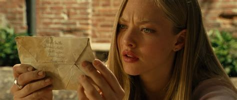 letters to juliet me by the sea favorite letters to juliet